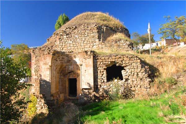 Elazığ-huzurevi-kültürel-geziler (13)
