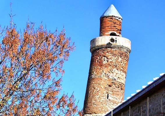 Elazığ-huzurevi-kültürel-geziler (6)
