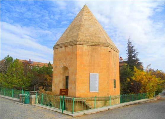 Elazığ-huzurevi-kültürel-geziler (9)