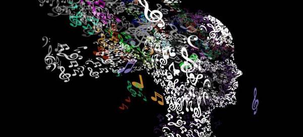 Huzurevinde Müzik